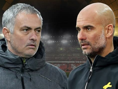 Manchester United news, transfer rumours, fixtures ...