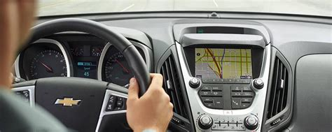 chevrolet equinox 2017 interior take a look at the 2017 chevrolet equinox interior