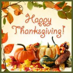 happy thanksgiving morell consolidated school