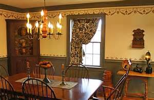 Country Dining Room Decorating Ideas Pinterest by 301 Moved Permanently