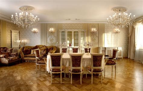 small living room color ideas interior design style classicism style