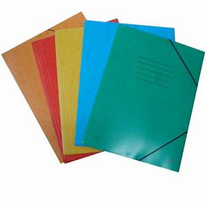 hunan raco enterprises coltdpaper file foldercarpeta With document files and folders