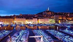 Livraison Marseille Nuit : quel avenir pour les nouveaux lieux de la nuit marseillaise made in marseille ~ Maxctalentgroup.com Avis de Voitures