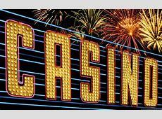 Живое казино в интернете CasinoYAY!