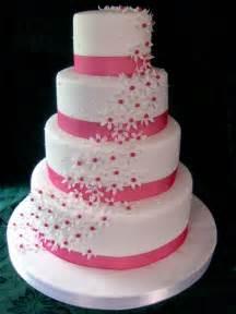 wedding cake design ideas ideas for the wedding cake