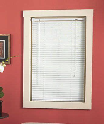 magnetic blinds  grasscloth wallpaper