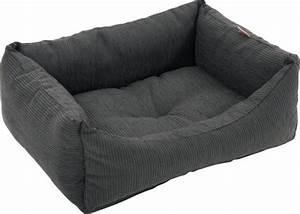 Panier Chat Pas Cher : sofa pour petit chien 39 39 castle 39 39 45 cm animaloo ~ Teatrodelosmanantiales.com Idées de Décoration