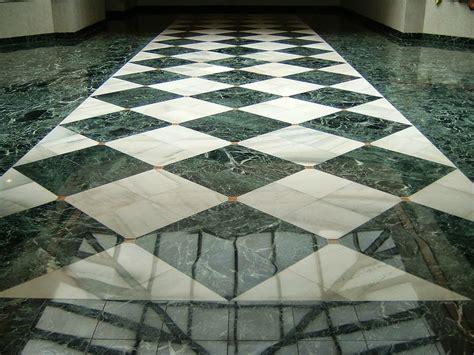 green marble tile flooring green marble floor tile houses flooring picture ideas blogule
