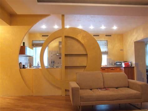 Pop Design by 24 Modern Pop Ceiling Designs And Wall Pop Design Ideas