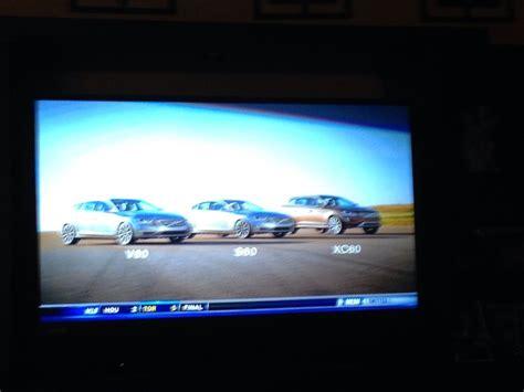 mitsubishi tv l light red mitsubishi tv flashing green light timer mouthtoears com