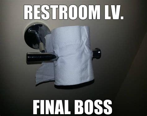 Funniest Memes 2014 - funny 2014 final boss meme and lol