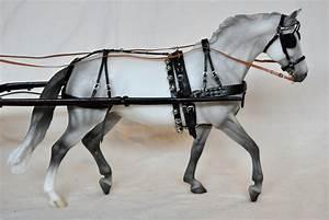 Braymere Custom Saddlery  Finally