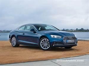 Audi A5 2017 Preis : first drive 2017 audi a5 and s5 in portugal drive arabia ~ Jslefanu.com Haus und Dekorationen