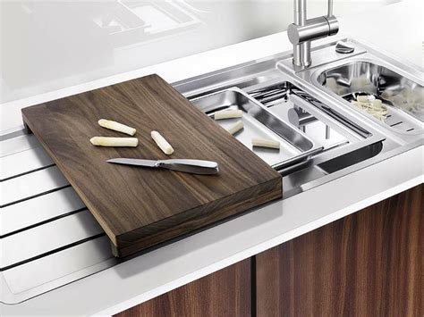 12 Best Sink Accessories Images On Pinterest