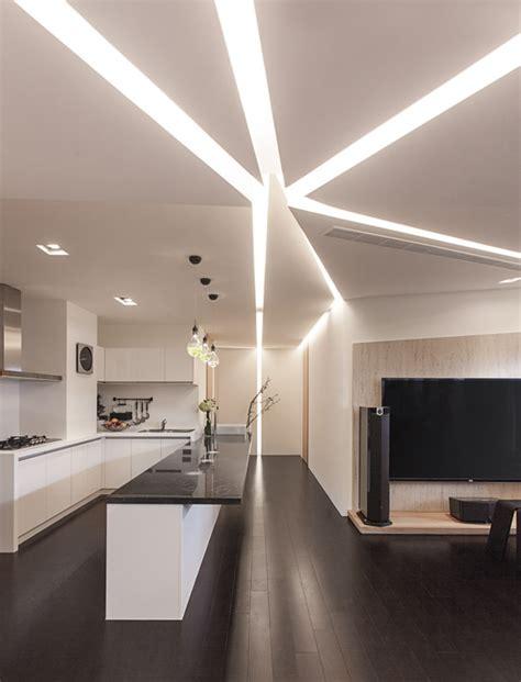 modern light fixtures for dining 25 ultra modern ceiling design ideas you must like