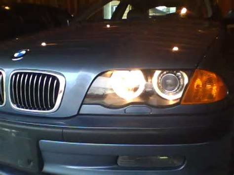 how can i learn about cars 1999 bmw m3 auto manual 1999 bmw 328i e46 walkaround interior startup and rev youtube