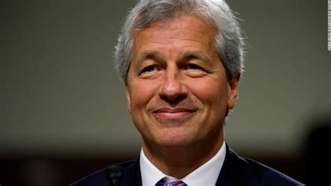 Jamie Dimon: China has 'huge issues' but don't freak out