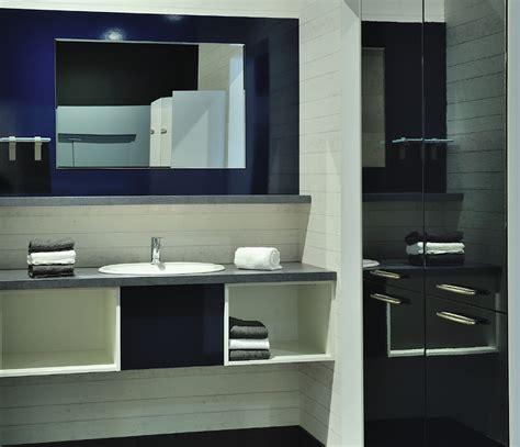 eco cuisine salle de bain cobtsa com