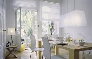 Weiße Farbe Angebot : alpina wandfarbe innenfarbe innenweiss wei farbe streichen deckkraft angebot ebay ~ Eleganceandgraceweddings.com Haus und Dekorationen
