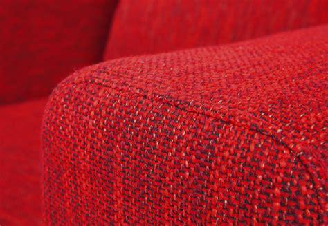 tissu au metre pour canapé tissus pour fauteuil au metre 28 images tissu