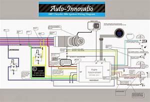 Conceptions  U0026 Realisations Electroniques Felix Popineau