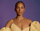 Alicia Keys Drops Powerful New Album 'ALICIA' | Glitter ...