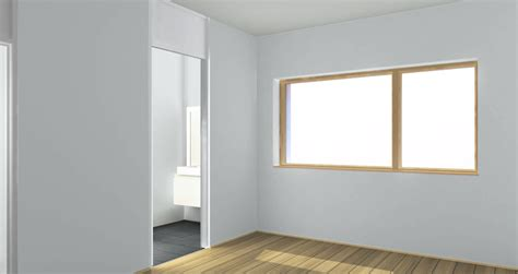 images de chambre green immo promotion immobilière durable