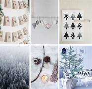 Pinterest Ideas For Diy Gifts by Christmas Decoration Inspiration Diy Xmas Gift Ideas Shopping Cool Presents T