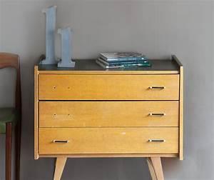 meubles des annees 50 1 meuble r233cup relooker une With meuble peint avec peinture liberon
