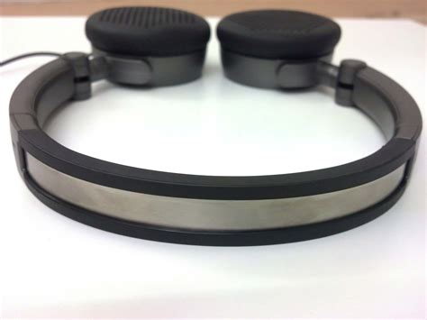 Edifier Hi-fi H On-ear Headphone Unboxing And Review