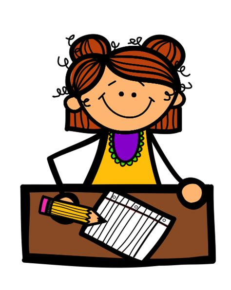 students working independently clipart free student working clipart free clip free