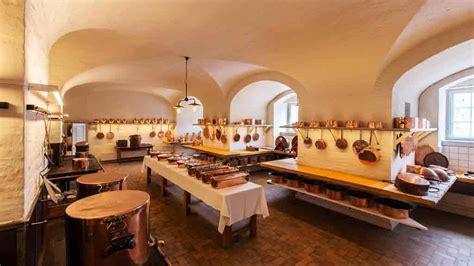 the palace kitchen the royal kitchen visitcopenhagen