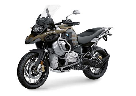 r 1250 gs adventure 2019 bmw r 1250 gs adventure debuts with shiftcam engine bikesrepublic