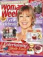 Woman's Weekly UK - 28.11.2017 » Download PDF magazines - Magazines Commumity!