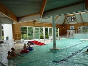 modification des horaires de la piscine olympique epinal With horaires piscine olympique montpellier