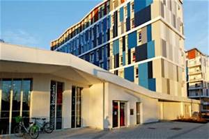 logement etudiant strasbourg 10 residences etudiantes With logement etudiant strasbourg meuble