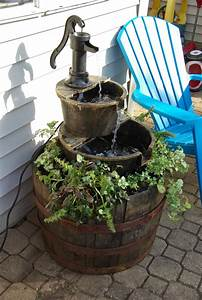 Creative Planters & Outdoor Decor - Page 5 of 7 - Sand and