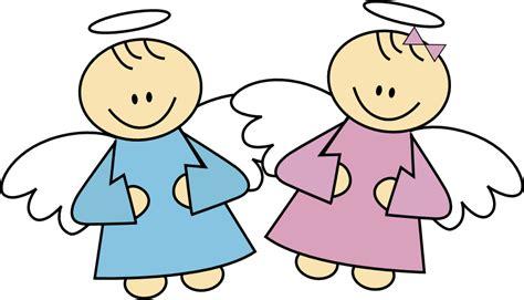 free vectores angelitos para bautizo imagui angelitos baptism cookies y baby boy shower
