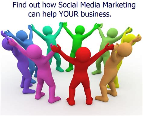 Get Help With Your Social Media  Smart Search Media  Blog. Online Christian Classes Service Desk Profile. Programs To Get High School Diploma. Preserver Insurance Company Lifted Dodge Ram. Honda Dealer In Phoenix Brighton Office Space. Holistic Health Psychology Selling Your House. Rush Medical Center Medical Records. Online Consulting Business Lending Club Bonus. Small Business Courses Online Free