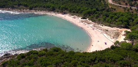 chambre d hote cyprien plage porto vecchio côté plages la corse
