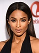 "17 Most Memorable Ciara Looks Since Her ""1, 2 Step"" Days ..."