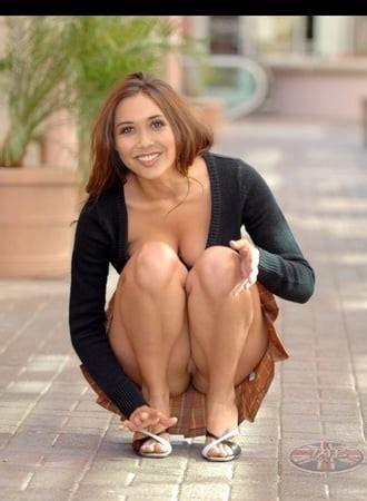 Nackt  Myleene Klass 41 Hottest
