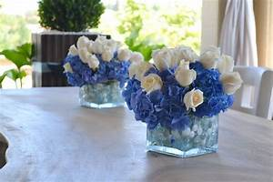 How To Make Adorable Baby Shower Centerpieces FREE