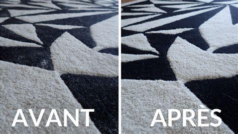 comment nettoyer en profondeur un tapis ou une moquette astuces de grand m 232 re