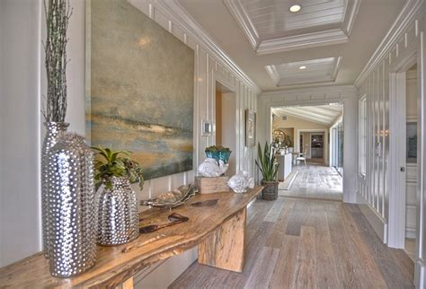 kitchen islands toronto ranch style house home bunch interior design ideas
