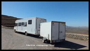 Les Camping Car : balades et circuits en camping car en france et a l 39 tranger par g g et gigi ~ Medecine-chirurgie-esthetiques.com Avis de Voitures