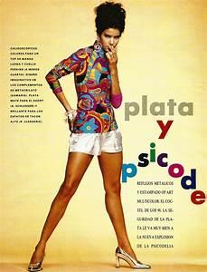 Patricia Velasquez Photo Gallery 99 Best Patricia