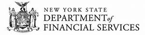 New York Releases 31-Page BitLicense Application Form ...