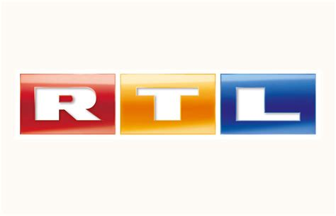 Opinions On Rtl Television