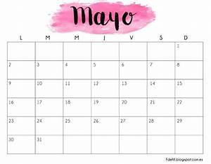 Las 25 mejores ideas sobre Calendarios Imprimibles en ...